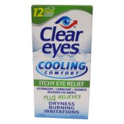 clear-eyes-cooling1